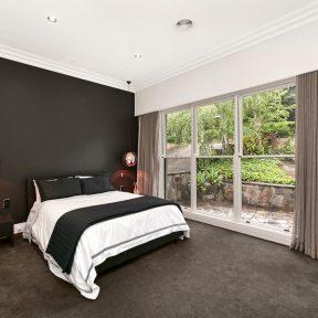 Carpenters Melbourne Bedroom Renovations